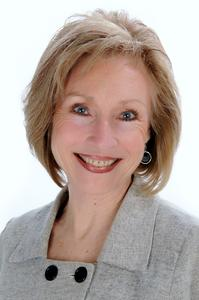 Dr. Cindy Nelson, Licensed Professional Counselor